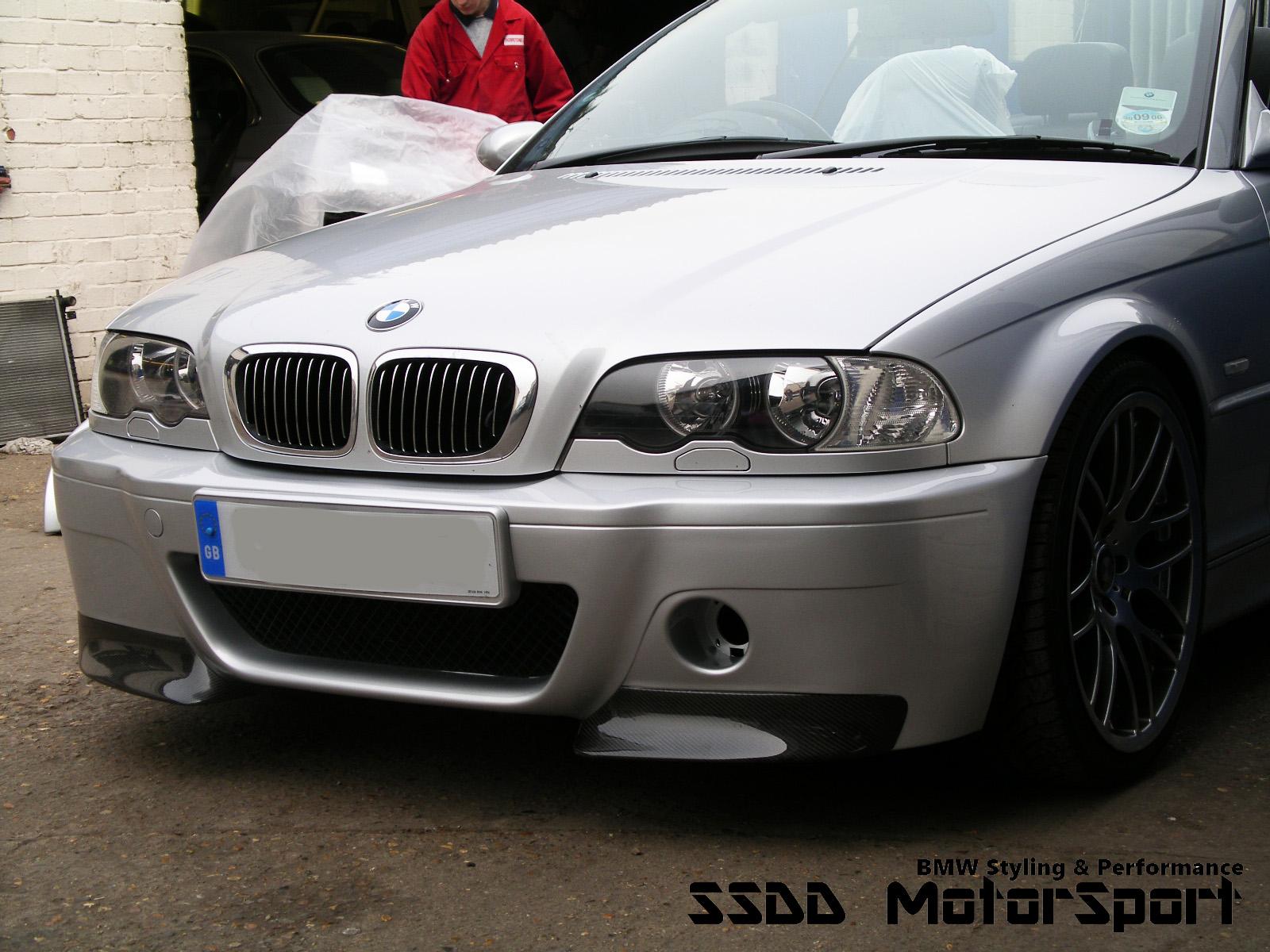 bmw-e46-m3-csl-bumper-coupe-convertible-non-m3-2.jpg
