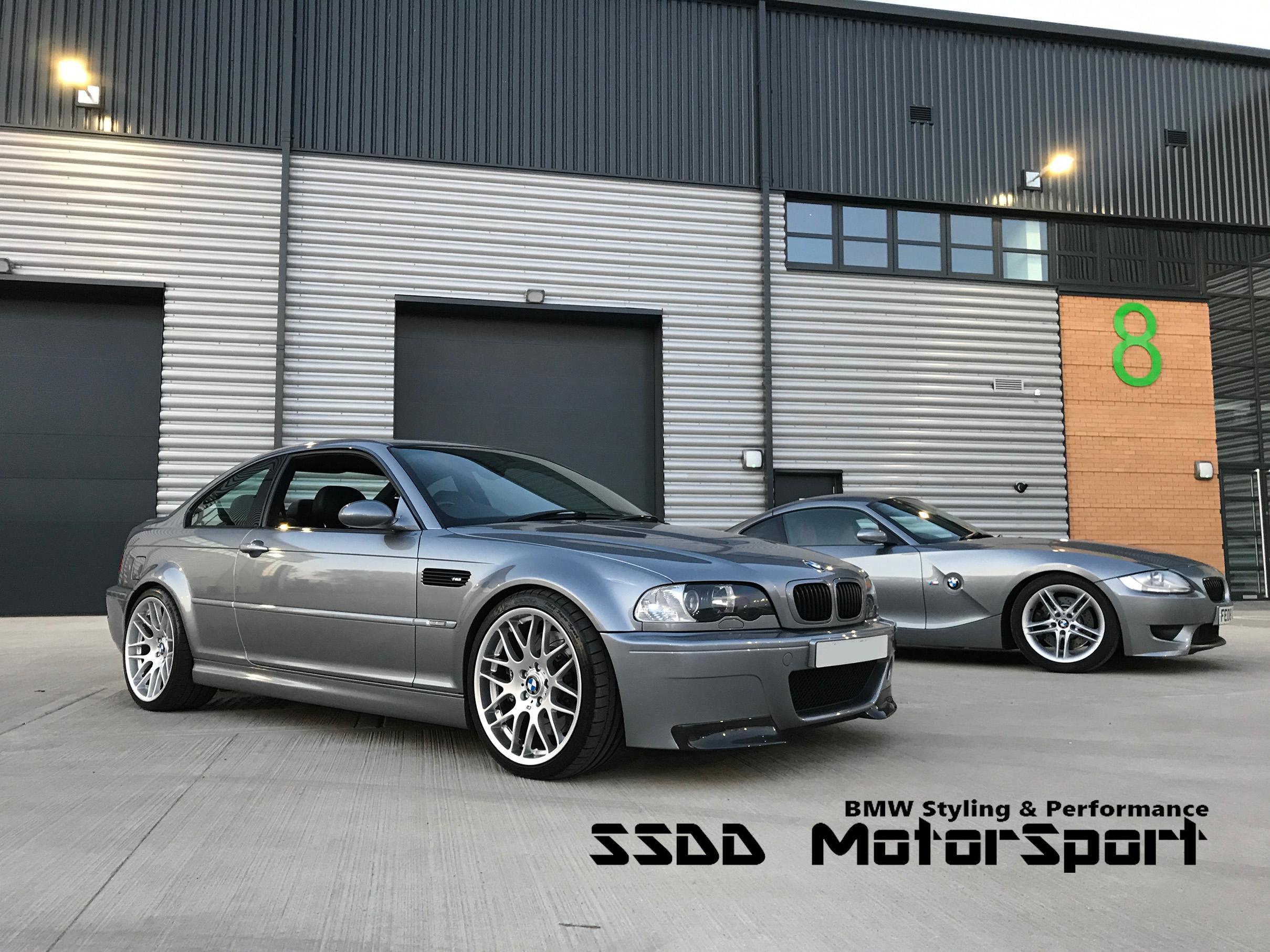 bmw-e46-m3-csl-bumper-ssdd-motorsport-10.jpg