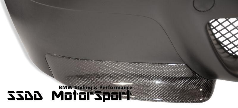 bmw-e46-m3-csl-bumper-ssdd-motorsport-2.jpg