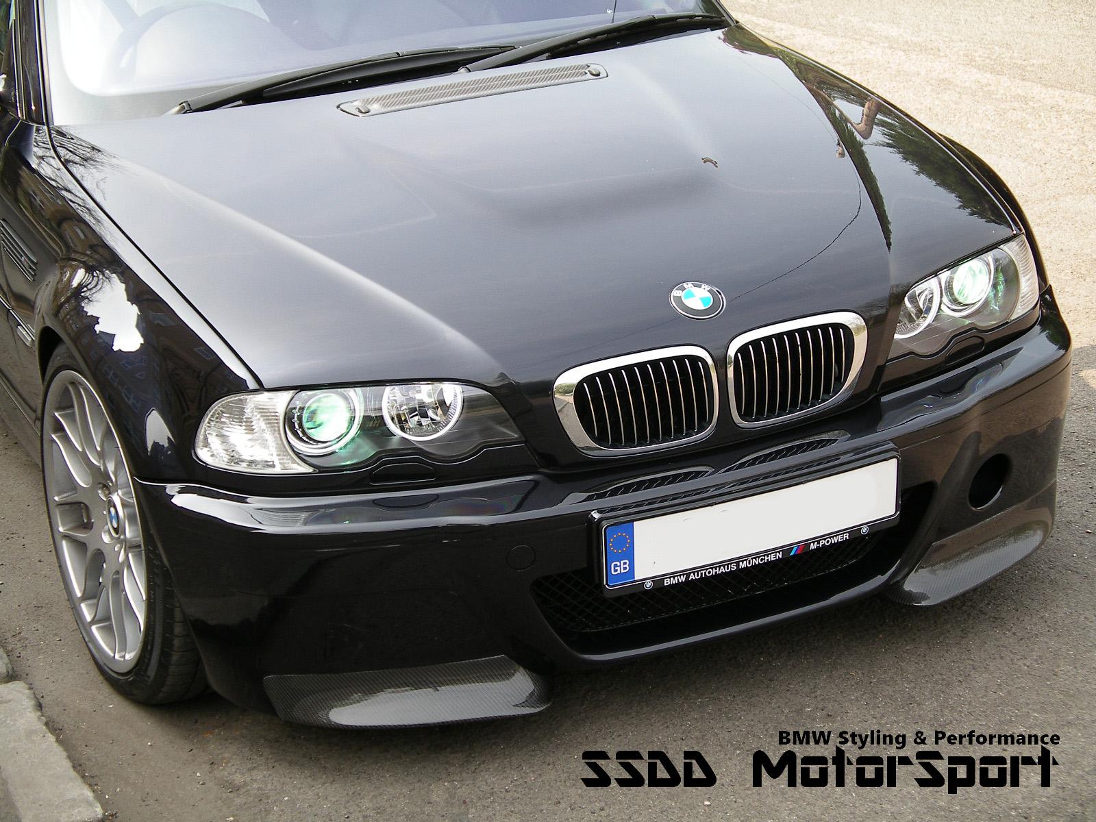 bmw-e46-m3-csl-bumper-ssdd-motorsport-5.jpg