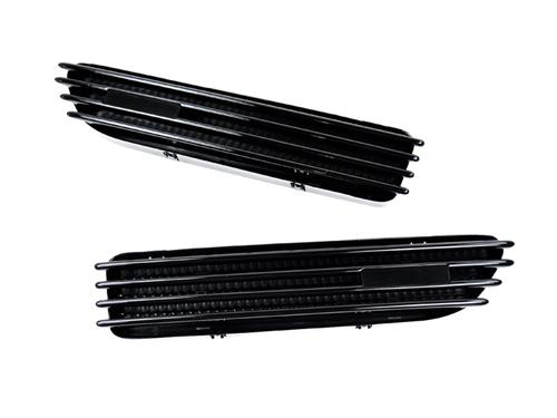 bmw-e46-m3-gloss-black-side-grilles-vents-01.jpg