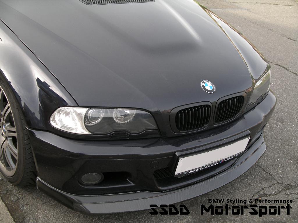 bmw-e46-m3-strasenntech-carbon-fibre-front-lip-3.jpg