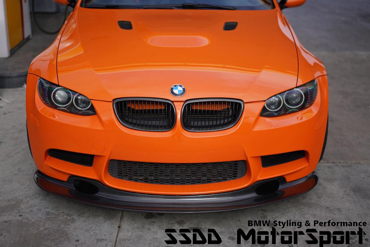 bmw-e90-e92-e93-m3-gt4-front-splitter-4-ssdd.jpg