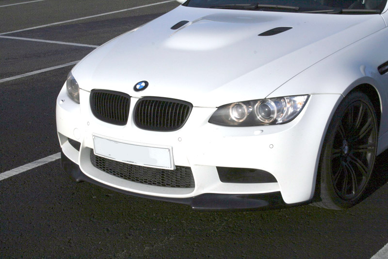 bmw-e90-e92-e93-m3-vorsteiner-style-carbon-front-splitter.jpg