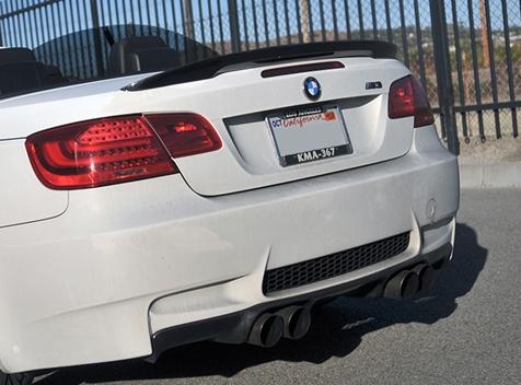 bmw-e93-carbon-performance-high-kick-spoiler-2.jpg