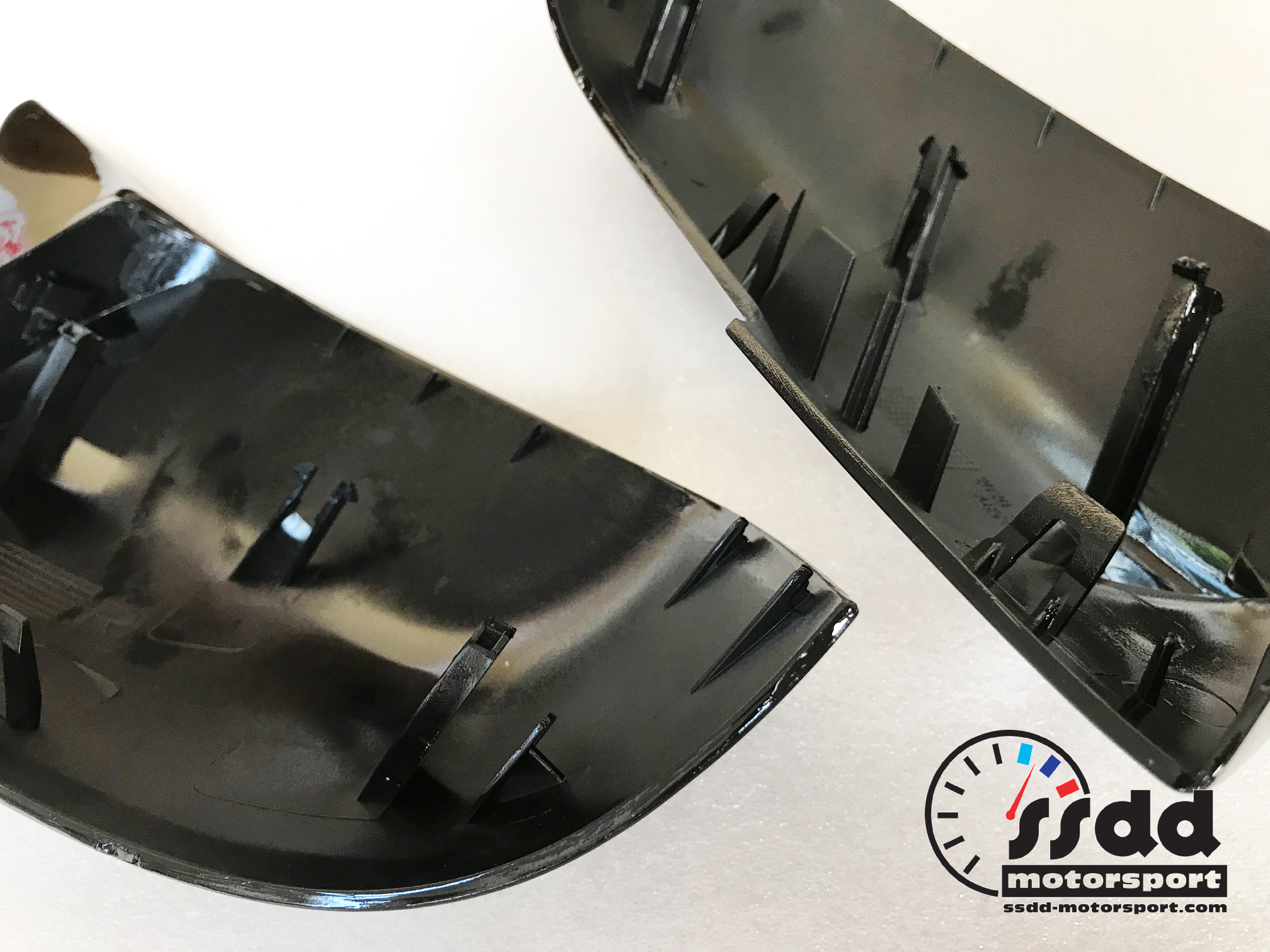 bmw-f20-f30-f32-m-look-mirror-covers-8.jpg