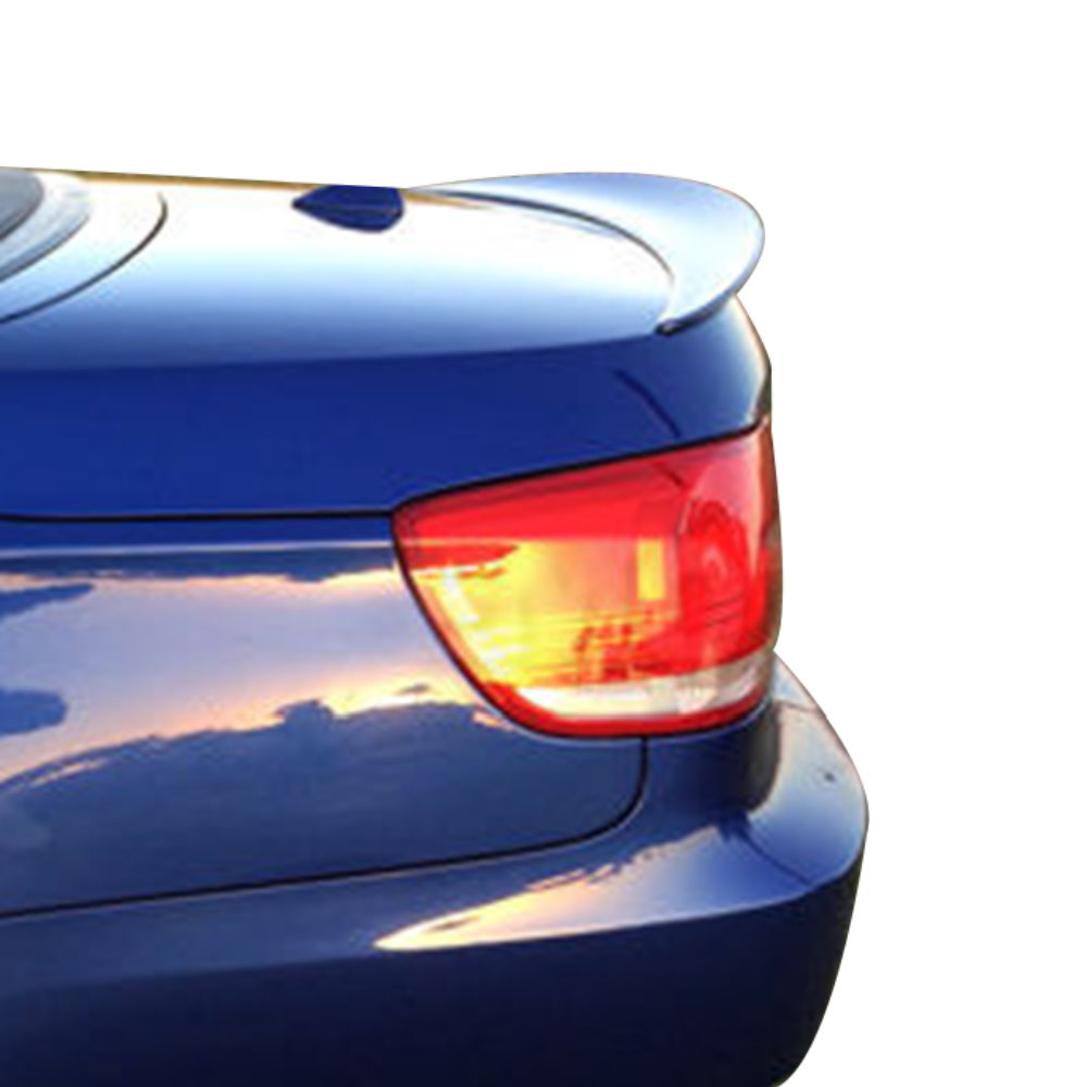 bmw-high-kick-e93-performance-spoiler-painted-abs-plastic.jpg