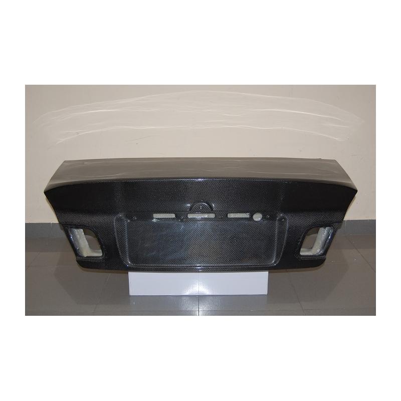 boot-lid-bmw-e46-cabrio-1.jpg
