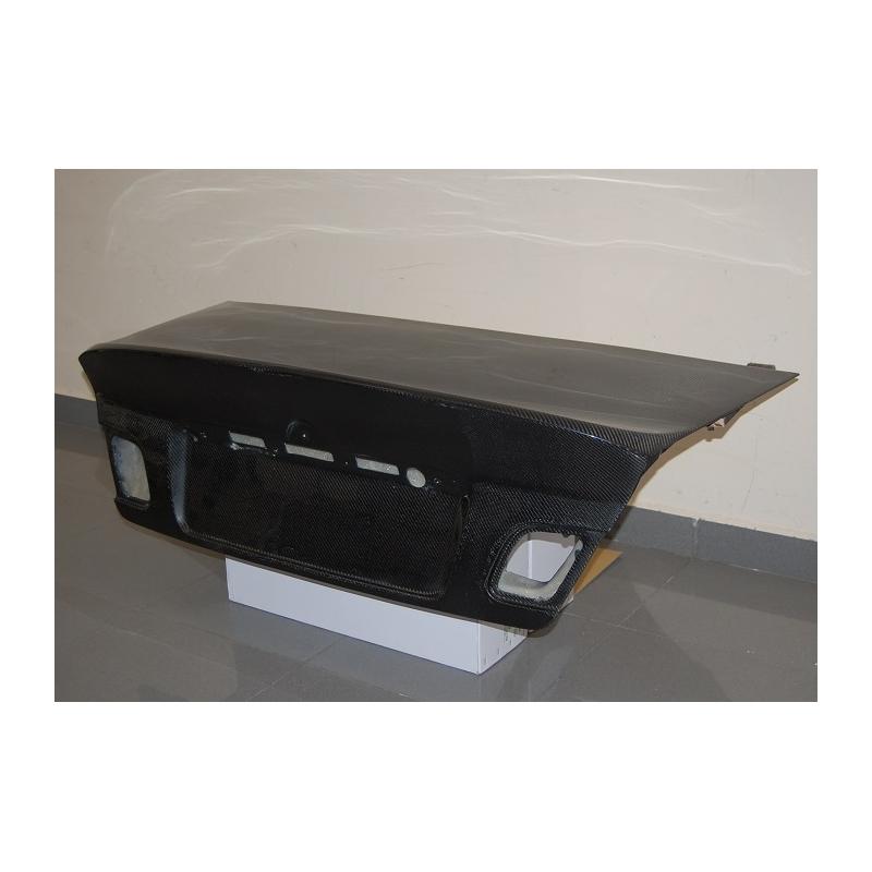 boot-lid-bmw-e46-cabrio.jpg