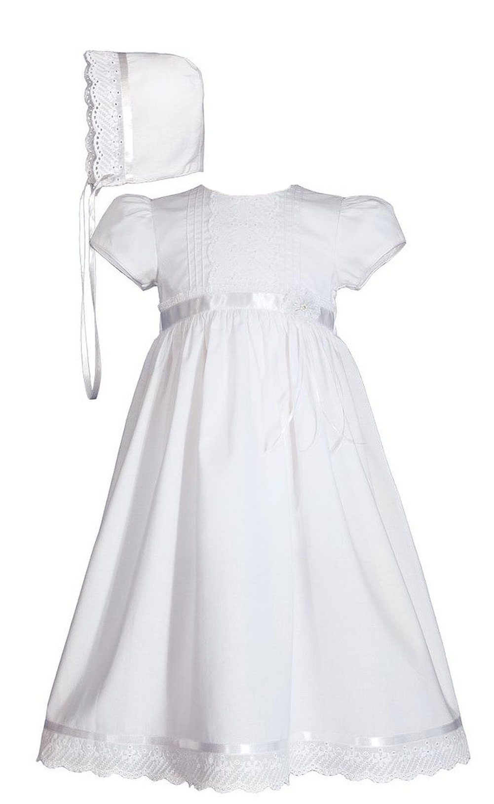 baptism-dresses-christening-gowns.jpg