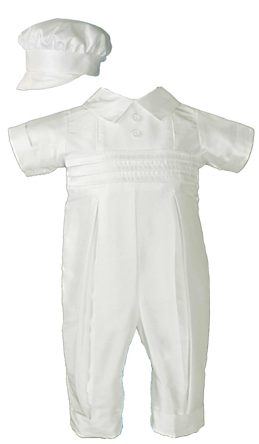 baptism-outfit-for-boys.jpg