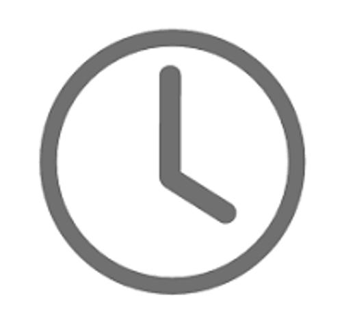 Lead Time: Speedy Service, Same Quality