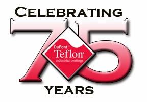 75-year-logo-5.jpg