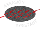 abrasion-small-white.png