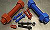 bolts-3-thumbnail.png