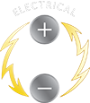 electrical-small-white.png