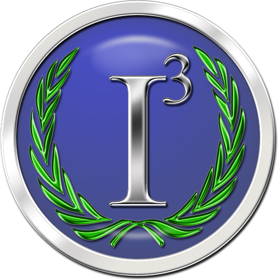 i3-chrome-v1-transparency-1-.png