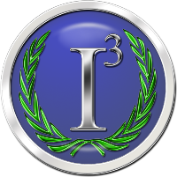 i3-chrome-v1-transparency-200px.png