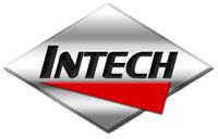 intech-logo-200x150-trans.original.jpg