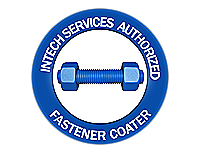 intech-services-auth-fastener-logo-200px.png