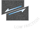 lowfriction-small-white.png