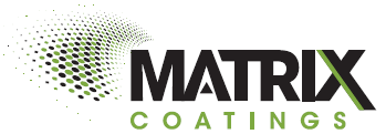 matrix-logo-2.png