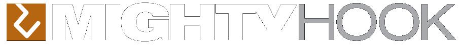 mh-logo-color-black-large-1-.png