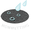 nonwetting-small-white.png
