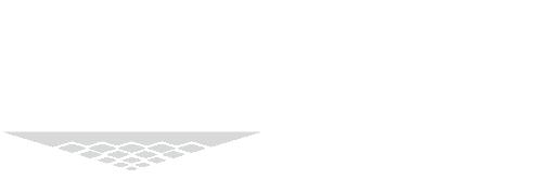 tci-logo-final-2018.png