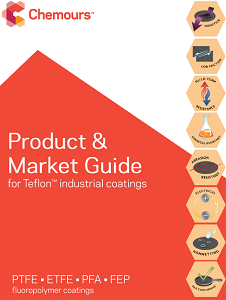 teflon-product-and-market-guide-cover-medium.png