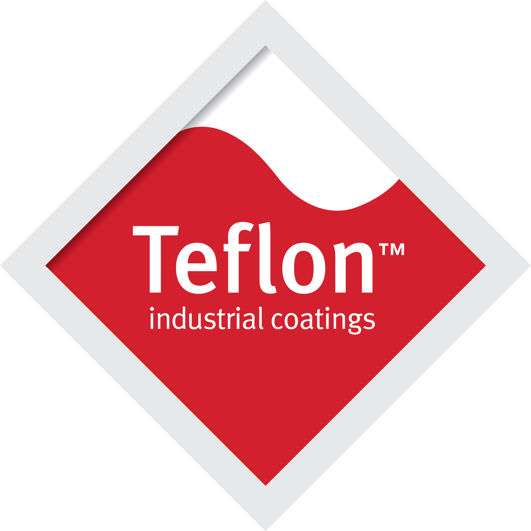 Teflon™ Coatings