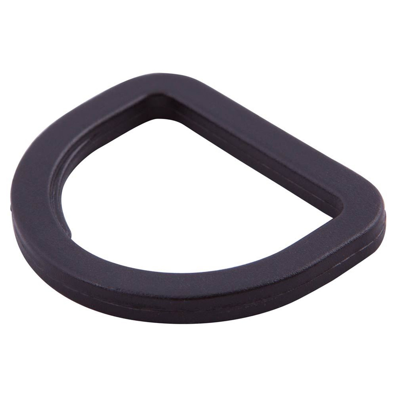 plastic img silicone rings toys and black tools wedding qalo