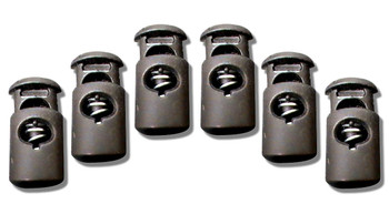 Universal Bungie Toggle (Pack of 6)