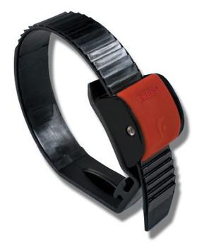 Fiamma Carry-Bike Quick Safe Strap (98656-386)
