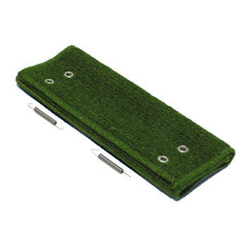 Fiamma Clean Step - Green (04593-01-)