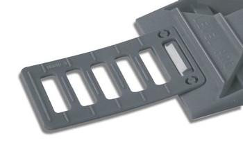 Fiamma Anti Slip Plate (97901-012)