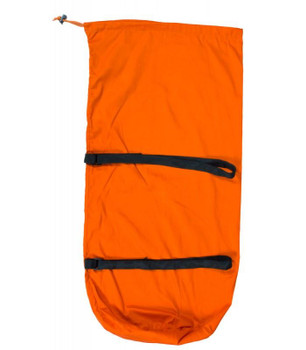 Force 10 Generic Cotton Tent Bag