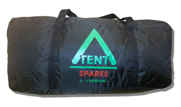 Universal Tent Bag to fit from 2-3 Berth to 6-8 Berth Tents