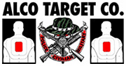 Alco Target Co.