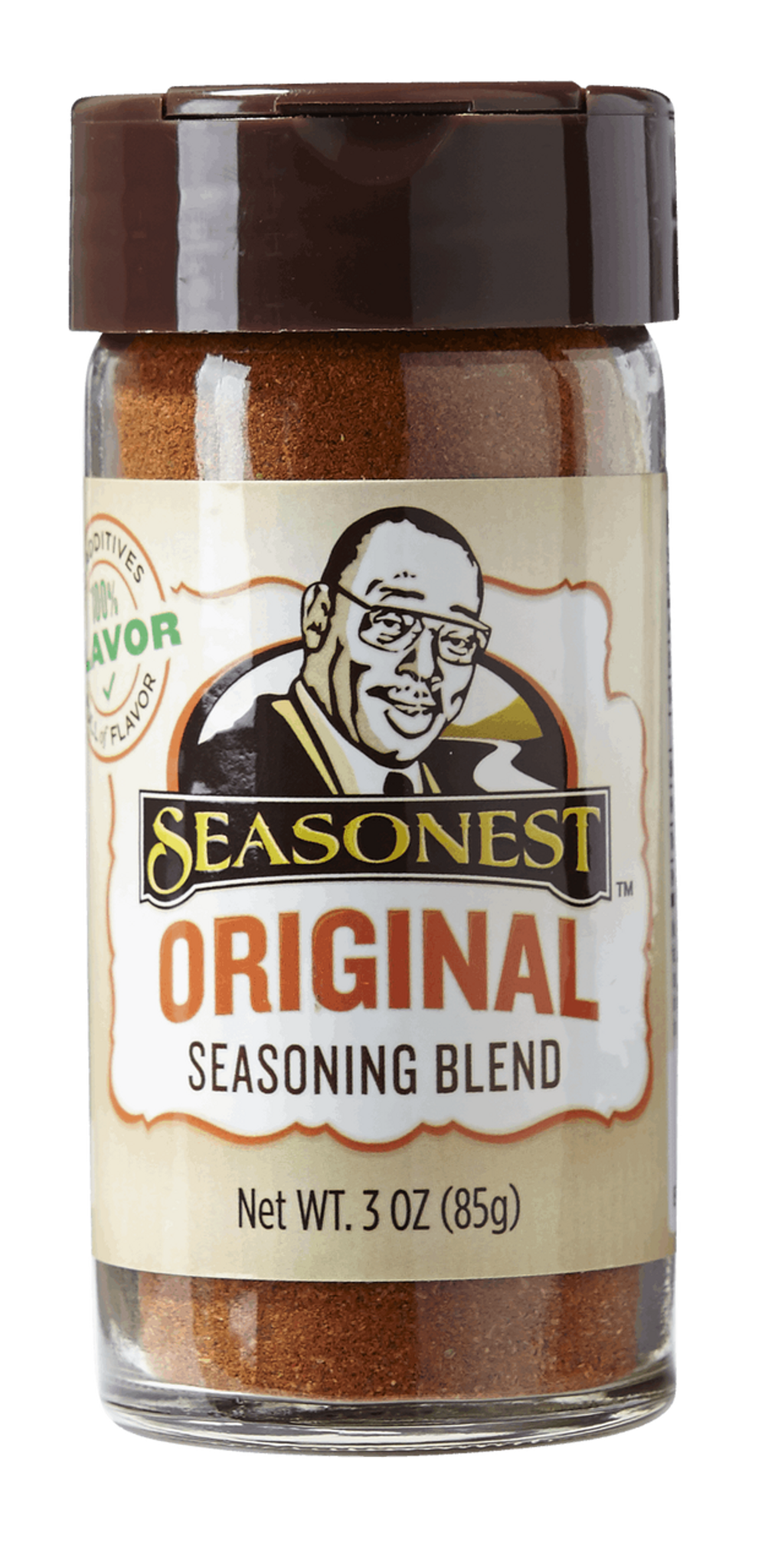 Seasonest Original Seasoning Blend