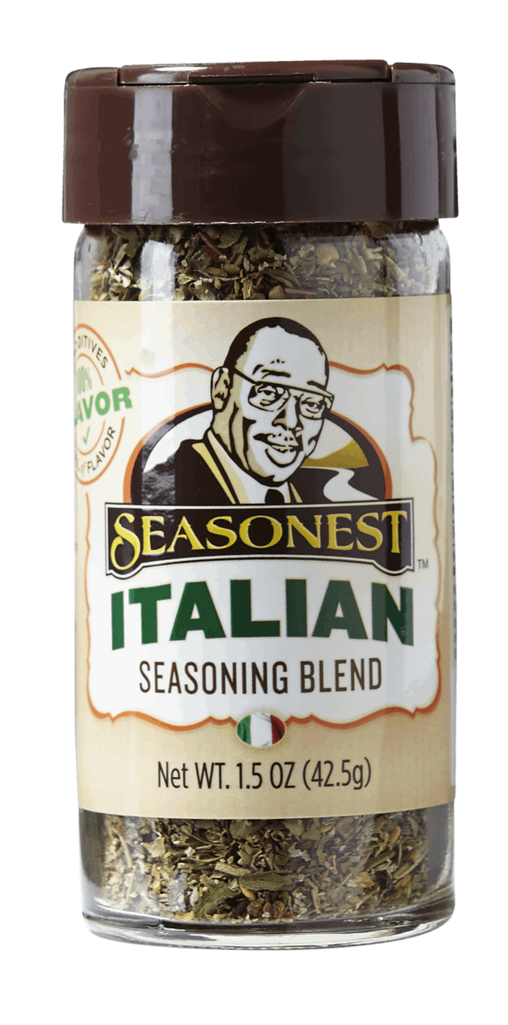 Seasonest Italian Seasoning Blend