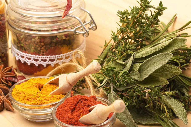 Do Spices Go Bad – What Aspiring Home Chefs Need to Know