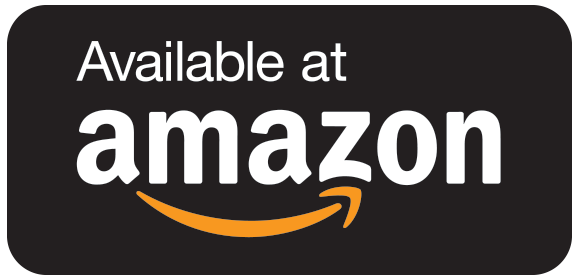 amazon-logo-black.png