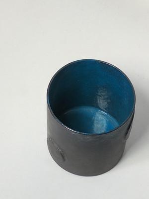 Functional Vessel 15: Little Lowball