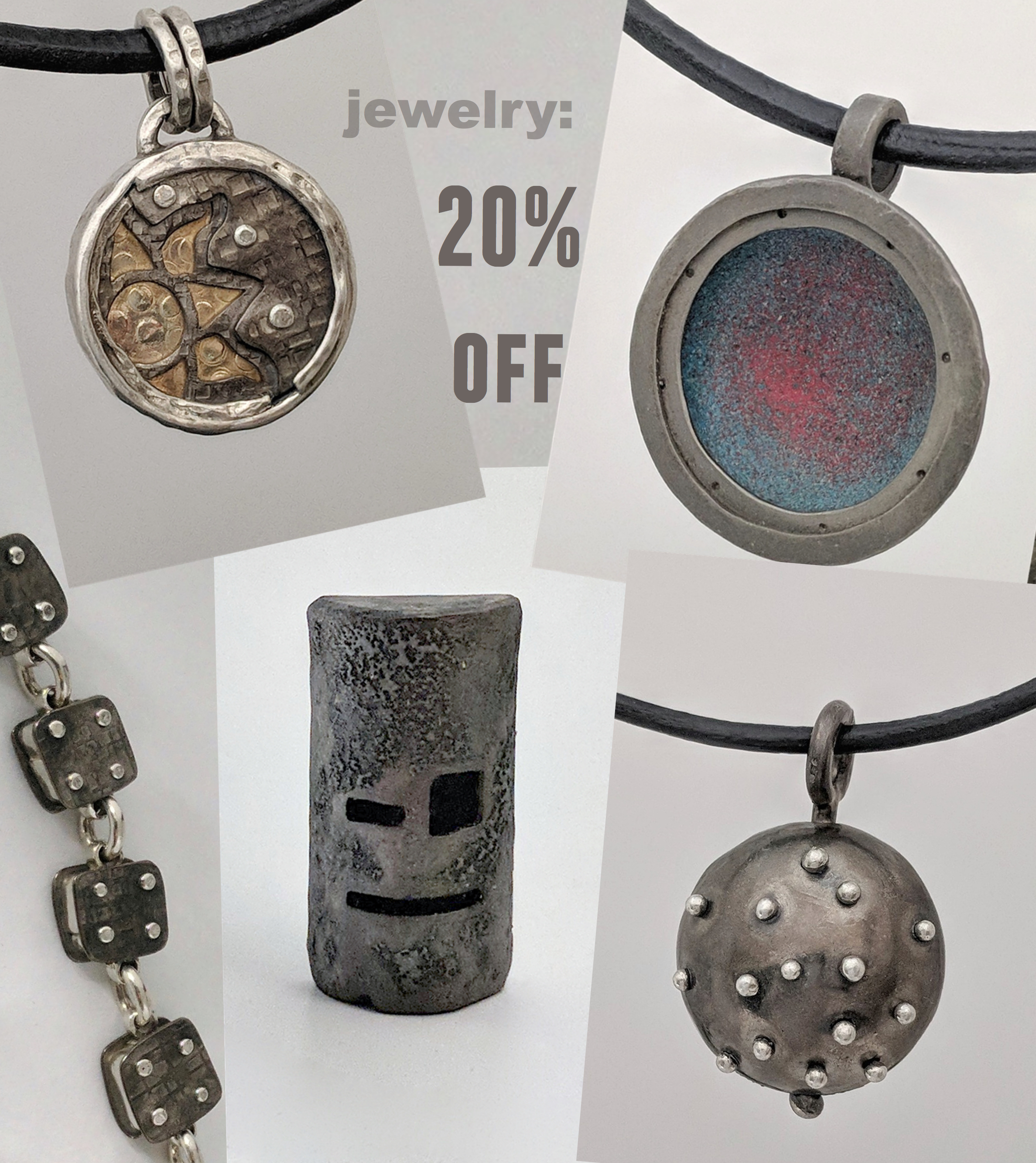 jewelry-group-sale2.jpg