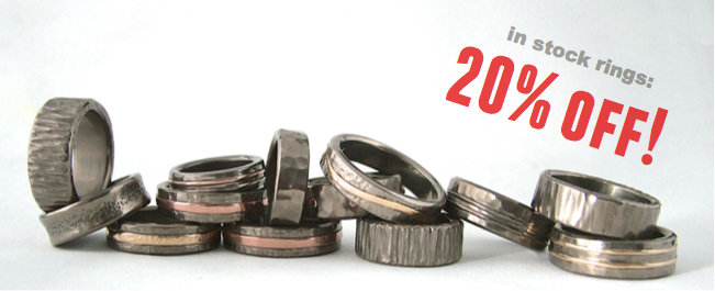 ring-group-2-sale.jpg