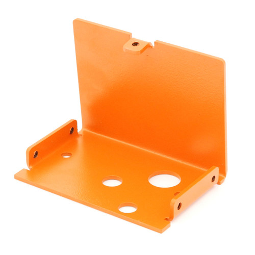 ALFRA RotaBest™ Base plate