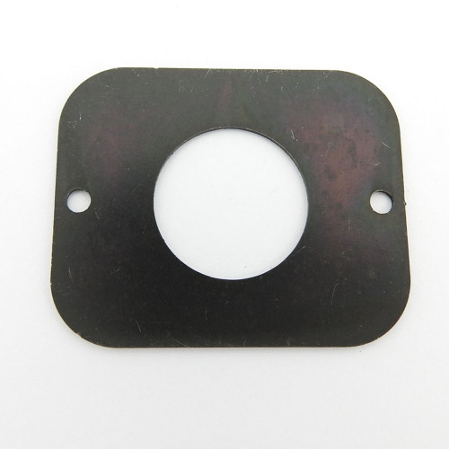 ALFRA RotaBest™ Cover plate 1