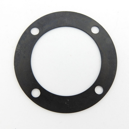 ALFRA RotaBest™ Cover plate 2