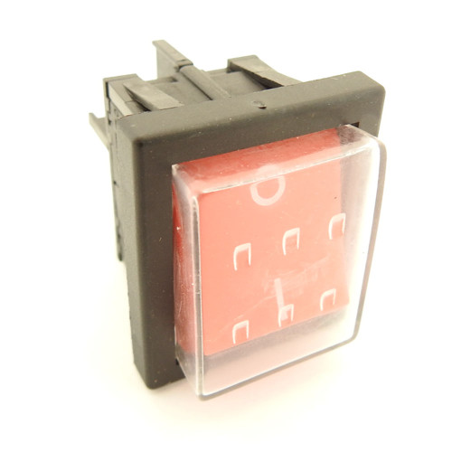 ALFRA RotaBest™ On/off magnet switch